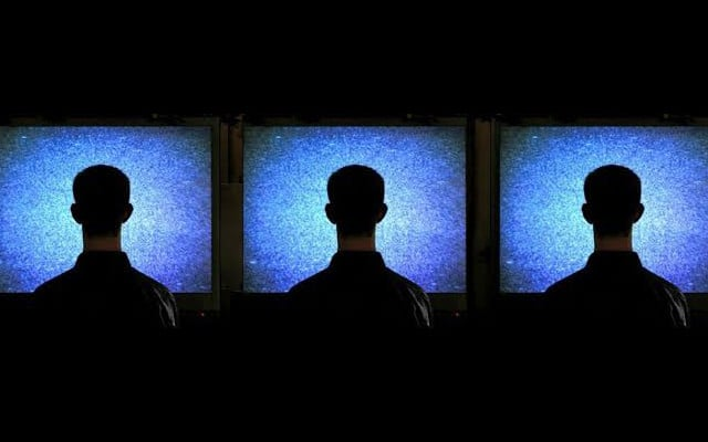 television-mind-control - 1