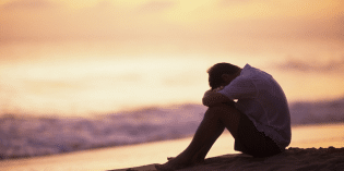 Understanding the Spiritual Causes of Depression