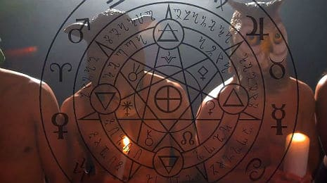 James-Franco-Love-in-the-Old-days-sigil-Illuminati