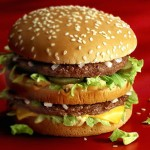 McDonald's and Monsanto Are Both 'Losing Money Fast'