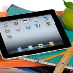 Ending the Classroom Factory Model: How Technology Will Personalize Education