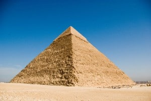 pyramid-of-khafre-300x201
