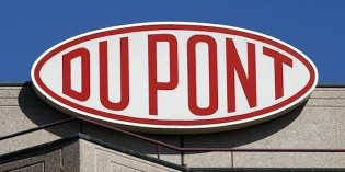 Someone Sued DuPont for Poisoning the Drinking Water… and Won