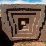 Did Ancient Aliens Build Puma Punku?