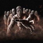 The Zombie Meme & Collective Psychosis