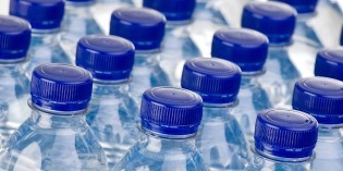 24,000 Chemicals May be Tainting Your Bottled Water