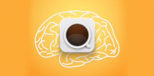 Your Brain on Caffeine