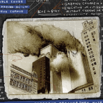 9/11 and the Art Of Blaming Others: Isn't 15 Years of the PsyOp Enough?