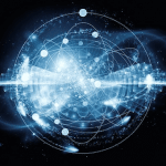 Vibration, the Holographic Universe and Health