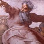 Does Biblical Evidence Present God as Evil?