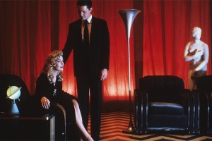 cooper-and-laura-palmer-twin-peaks (1)