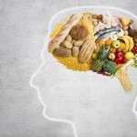 Report: These Front Groups Spend Millions to Shape Perception of Food