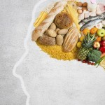 60 Brain Foods that You Should Include in Your Diet