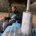 Why Did this NFL Center Become a Farmer? See His Uplifting Story