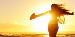 How to Know if You Are Getting Vitamin D from Sun Exposure