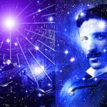This Interview With Nikola Tesla Reveals His Extraordinary Personality