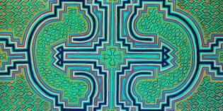 Ayahuasca – A Catalyst for Total Transformation
