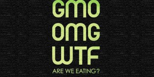 A Shopping & Eating Guide to Non-GMO Foods