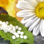 12 Homeopathic Remedies That Should Be in Every Survival Kit