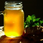 Two Easy-to-Make Probiotic Drinks That Heal the Gut