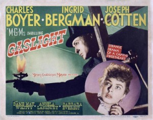 """IQ, Psy Ops and the """"Civilization"""" of the Scam Poster20-20gaslight201944_11-300x234"""