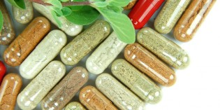 Why You Need to Take Supplements