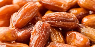 Religion and Science Agree – Eating Dates is Great for Health