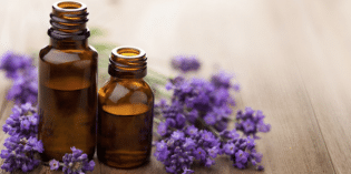 Essential Oils Can Stop Cancer In Its Tracks