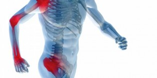 What Is Inflammation In Your Body and How Can You Eliminate It Naturally?