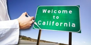 Mandatory Adult Vaccines Coming to California or GO TO JAIL!