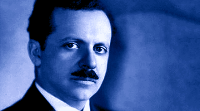 Bernays-1