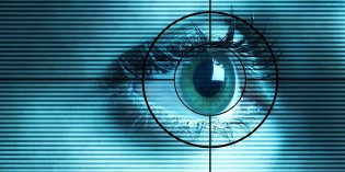 Police Using Biometrics on Americans… Without Consent in Unaccountable Database