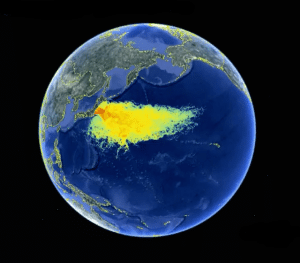 Fukushima Radiation-2