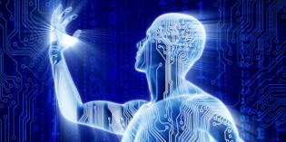 Transhumanism – The Wholesale Redesign of Humanity