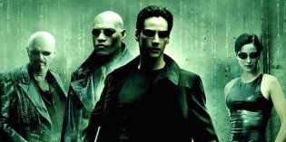 Esoteric Symbolism and Hidden Meaning Uncovered in the Matrix Film