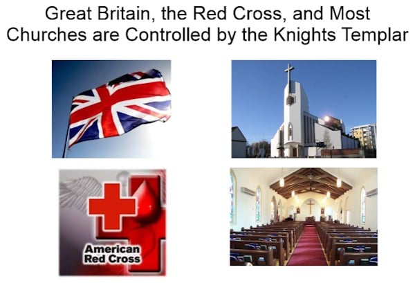 great-britain-red-cross-knights-templar
