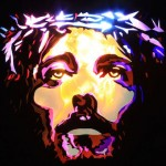 The Transcendental Journey from Organized Religion to Christ Consciousness
