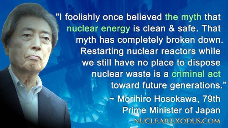 Morihiro-Hosokawa-quote-on-nuclear-energy