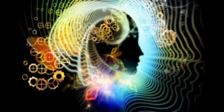 Does Telepathy Conflict With Science? Many are Starting to Think Not