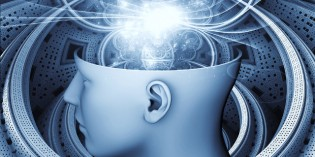 Mind Before Matter: How Consciousness is Making a Comeback Through Scientific Exploration