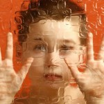 Top 3 Causes of the Autism Epidemic and What We Can Do About It