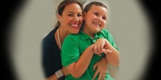 Mother of Autistic Boy Discovers Treatment That Cures Hundreds