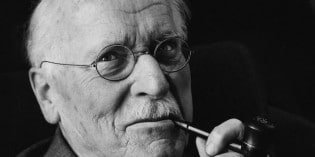 Carl Jung's Archetypes – The 4 Stages of Life