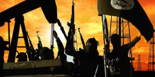 How the Islamic State is Really Anti-Islamic