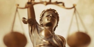 The Occult Definition of Convict and the Hidden Role of Judges