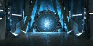 NASA Researchers Disclose the Truth About Time Travel & Dimensional Portals