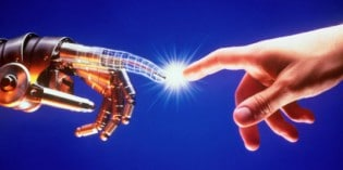 The Transhumanism Fantasy is a Failure for Humanity