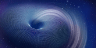 Circling the Wormhole