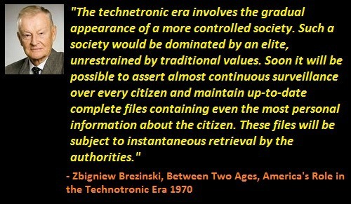 zbigniew_brezinski-between_two_ages_americas_role_in_the_technotronic_era_1970