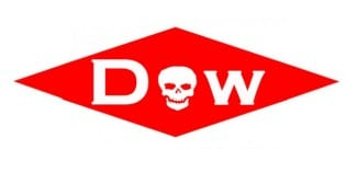 Dow Chemical Punished for Lying About the Safety of New Herbicide